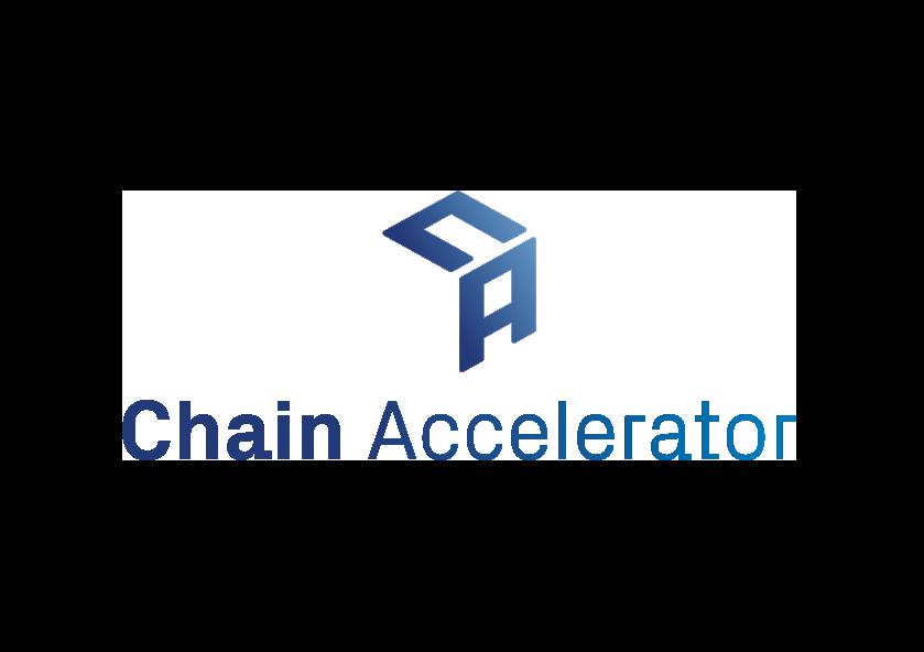 20181018_chain_accelerator_logo