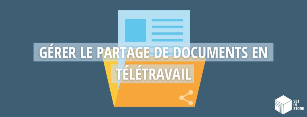 article banniere (11)