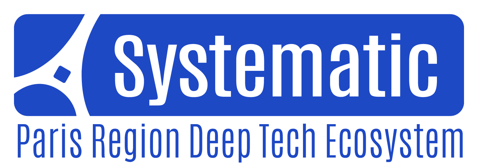 Systematic-Logo 2019
