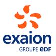 exaion_edf